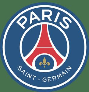 כרטיסים לפריז סן ז'רמן