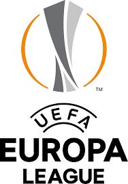 כרטיסים לגמר הליגה האירופית