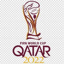 חבילות ספורט למונדיאל 2022