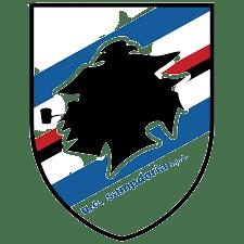 סמפדוריה