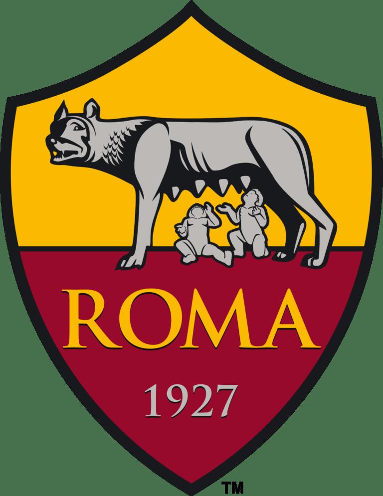 כרטיסים למשחקי רומא